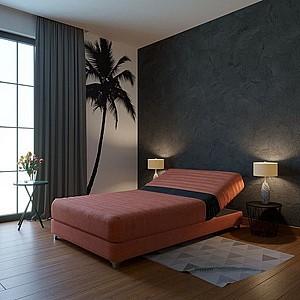 מגה וברק מיטות נוער | House Design PR-98